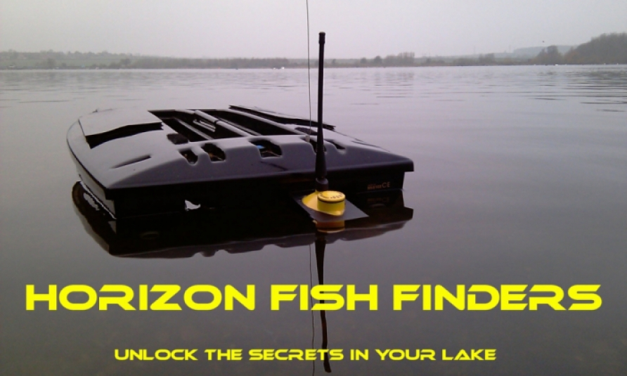 horizon fish finders - home, Fish Finder